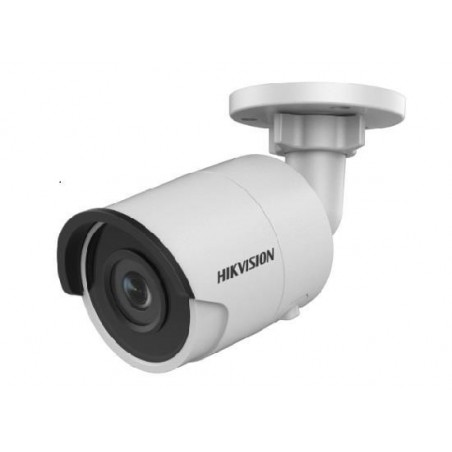 Kamera IP - DS-2CD2023G0-I(2.8mm) - HIKVISION