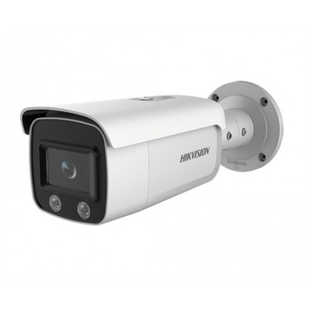 Kamera IP Hikvision DS-2CD2T47G1-L(2.8mm)