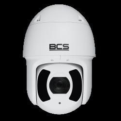 BCS-SDIP5230-IV - KAMERA IP...