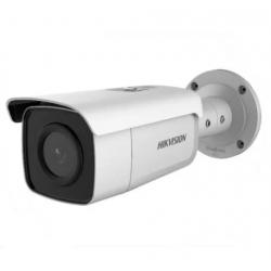 Kamera IP Hikvision DS-2CD2T47G1-L(4mm)