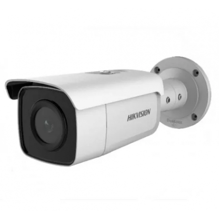 Kamera IP Hikvision DS-2CD2T47G1-L(4mm)