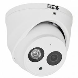 BCS-DMQ2200IR - KAMERA HD-CVI KOPUŁOWA