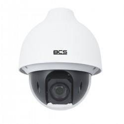 BCS-SDIP2430A-III - KAMERA IP...