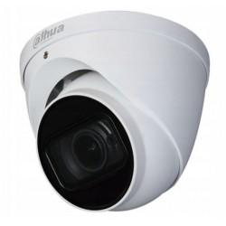 DAHUA KAMERA HD-CVI HAC-HDW1200T-Z-2712