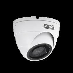 BCS HD-CVI DMQE2500IR3-B - KAMERA...