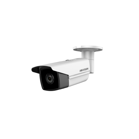 Kamera IP Hikvision DS-2CD2T63G0-I5(2.8mm)