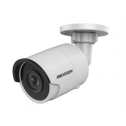 Kamera IP - DS-2CD2043G0-I(2.8mm) -...