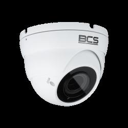 BCS HD-CVI DMQE4500IR3-B -  KAMERA...