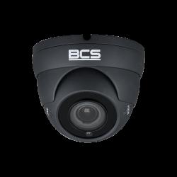 BCS HD-CVI DMQE4500IR3-G - KAMERA...