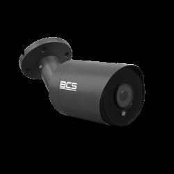 BCS HD-CVI TQE4200IR3-G- KAMERA TULEJOWA