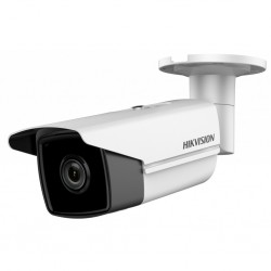 Kamera IP Hikvision DS-2CD2T63G0-I8(4mm)