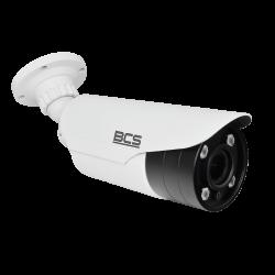 BCS HD-CVI TQE5500IR3-B KAMERA TULEJOWA
