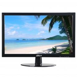 "DAHUA MONITOR LCD 19"" DHL19-F600"