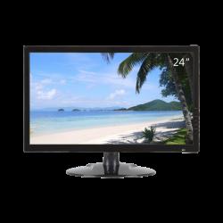 DAHUA - LM24-L200 - MONITOR LCD 23.8''