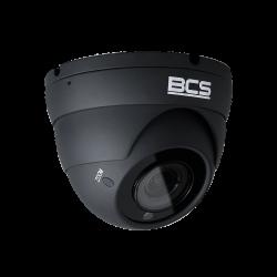BCS HD-CVI DMQE4200IR3-G - KAMERA...