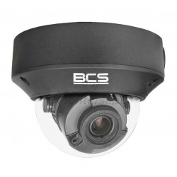 BCS-P-265R3WSA-G - KAMERA IP KOPUŁOWA