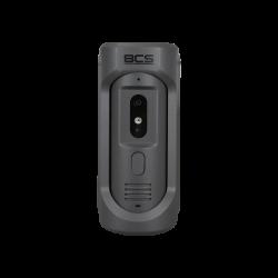 BCS PAN1501G - ZEWNĘTRZNY PANEL...