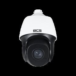 BCS-P-5624RS-E - KAMERA IP...
