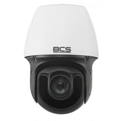 BCS-P-5624RWLSA - KAMERA IP...
