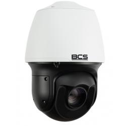 BCS-P-5622RWLSA - KAMERA IP...