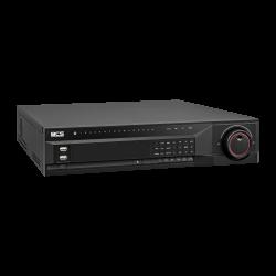 BCS-NVR3208-4KE-AI - REJESTRATOR...