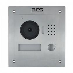 BCS-VDIP5 - ZESTAW WIDEODOMOFONOWY