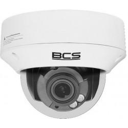 BCS-P-268R3WSA - KAMERA IP KOPUŁOWA