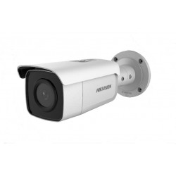 Kamera IP Hikvisin DS-2CD2T65FWD-I8(6mm)