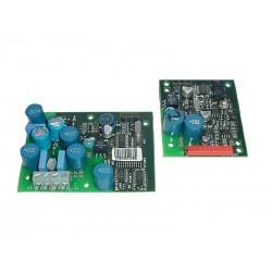 BOSCH LBB4442/00 - PRAESIDEO SYSTEM -...