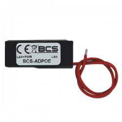 BCS-ADPOE - ADAPTER DO ZASILANIA...