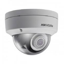 Kamera IP - DS-2CD2123G0-IS(2.8mm) -...