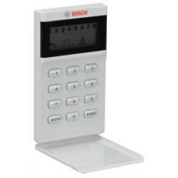BOSCH IUI-AMAX-LCD8 - KLAWIATURA LCD,...