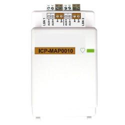 BOSCH ICP-MAP0010 - MODUŁ PĘTLI LSN