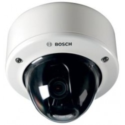 BOSCH NIN-73023-A3AS - KAMERA IP...