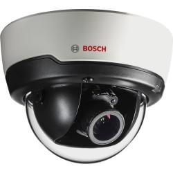 BOSCH NDI-4502-A - KAMERA IP...