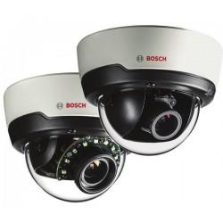BOSCH NDI-5503-AL - KAMERA IP...