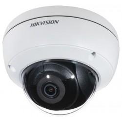 Kamera IP - DS-2CD2126G1-IS(4mm) -...