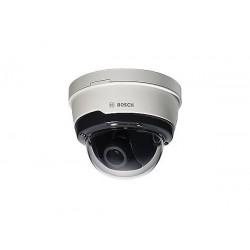 BOSCH NDE-4502-A - KAMERA IP...