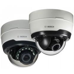BOSCH NDI-5503-A - KAMERA IP...