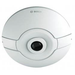 BOSCH NIN-70122-F0 - KAMERA IP...