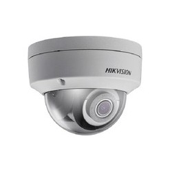 Kamera IP - DS-2CD2143G0-I(2.8mm) -...