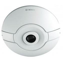 BOSCH NIN-70122-F1A - KAMERA IP...