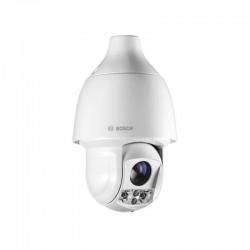 BOSCH NDP-5502-Z30L - KAMERA IP...