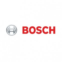 BOSCH ASL-APE3P-BASE - ACCESS PE V3....
