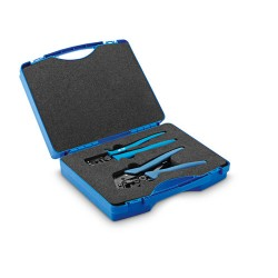 BOSCH KABLE SYSTEMOWE - TOOLKIT...