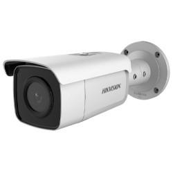 Kamera IP Hikvision DS-2CD2T85FWD-I8...