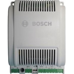 BOSCH APS-PSU-60 - AMC ZASILACZ ZE...