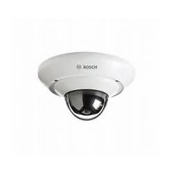 BOSCH NUC-52051-F0E - KAMERA IP...