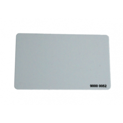 BOSCH ACD-EV1-ISO - KARTY MIFARE EV1...