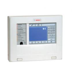 BOSCH FMR-5000-C-03 - KLAWIATURA...